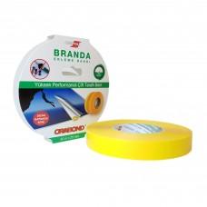 Orabond Branda Yapıştırma/Ekleme Bandı 25mm*50mt