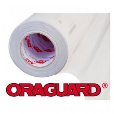 ORAGUARD 270 STONE GUARD - KAPUT KORUMA 152CM*50MT