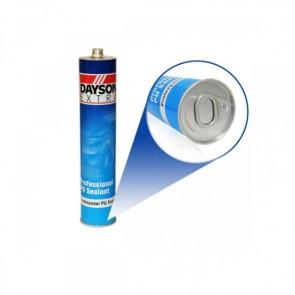 Dayson Poliüretan Mastik (Silikon) Extra 280 ml